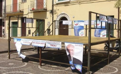 rifiuti elettorali alife 5