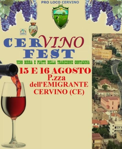 cervino_fest