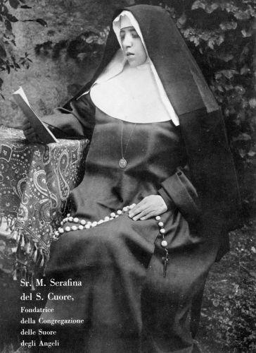 suor_maria_serafina_del_sacro_cuore_fondatrice_della_congregazione_delle_suore_degli_angeli