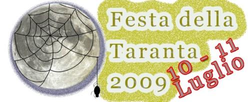 taranta