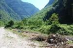 valle orsara1
