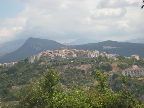 fornelli-romana