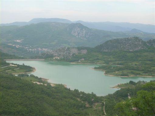 lago san vincenzo[1].jpg