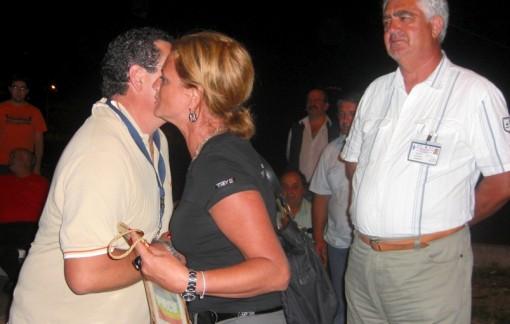 Maddalena DI Muccio Marcia Pace Alife2