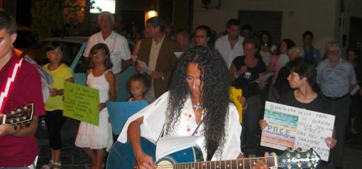 Marcia Pace Memorial Brunelli Alife7 Agnese