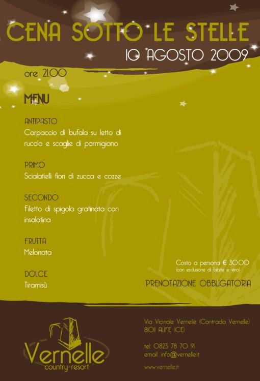 vernelle-locandina-festa-sotto-le-stelle