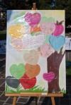 Alife 04-10-2009 04102009(1 of37)