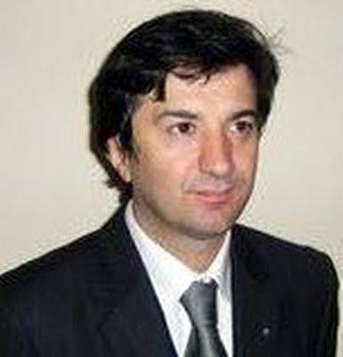 francesco zarone sindaco