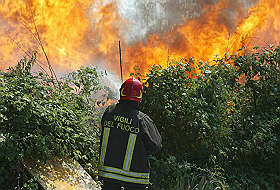incendi-2