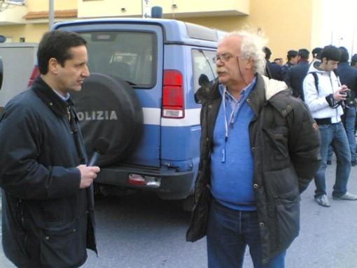 Lino Martone