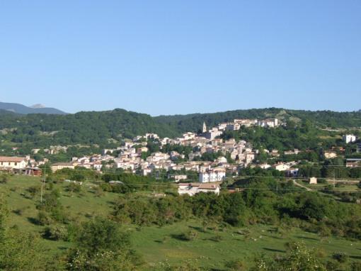 Montenero Valcocchiara
