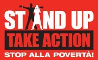 stop povertà1