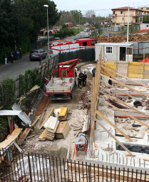 03 dicembre 2009 alto casertano matesino d - Piscina piedimonte matese ...