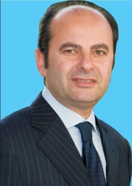 Pietro RIELLO