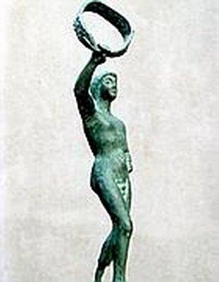 """Piedimonte Matese(Ce)- Museo """"Marrocco"""": accreditati 100mila euro. Soddisfazione del senatore Sarro e del Sindaco Cappello"""