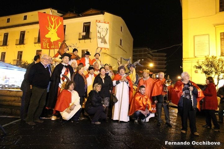 11 novembre 2010 alto casertano matesino d - Piscina piedimonte matese ...