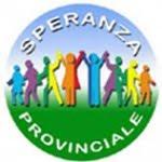 """Caserta- 17 Novembre assemblea provinciale del """"Movimento Speranza """""""