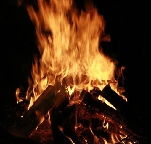 11 fuoco pace alife