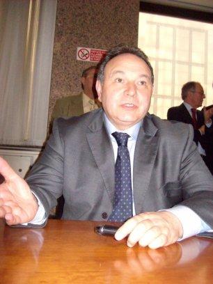 Caserta- Maietta: La Legge protocollata dall' onorevole Gennaro Oliviero è stata preparata dai comitati e associazioni