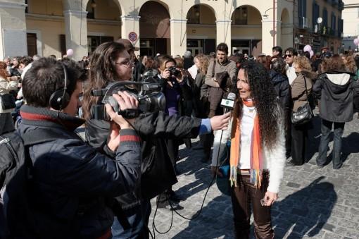Agnese Ginocchio Caserta-7