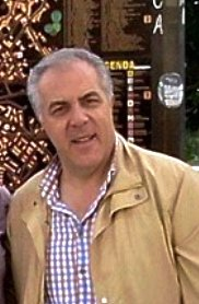 Piedimonte Matese(Ce)- Il dott. Guglielmo Venditti nuovo presidente regionale dell'AIDO. Segue Gennaro Castaldi