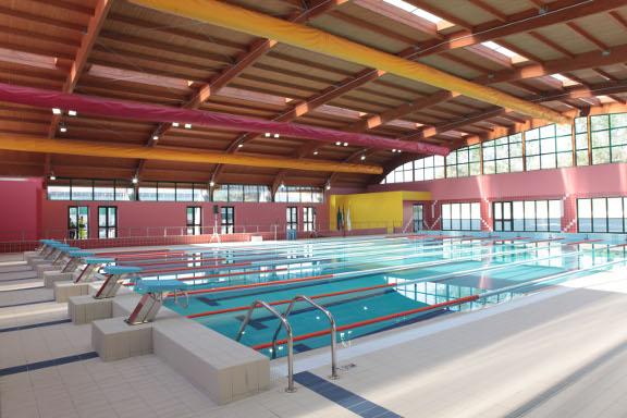 Sport nuoto alto casertano matesino d blog della for Piani di progettazione della piscina