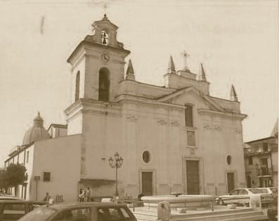 cattedrale-di-alife