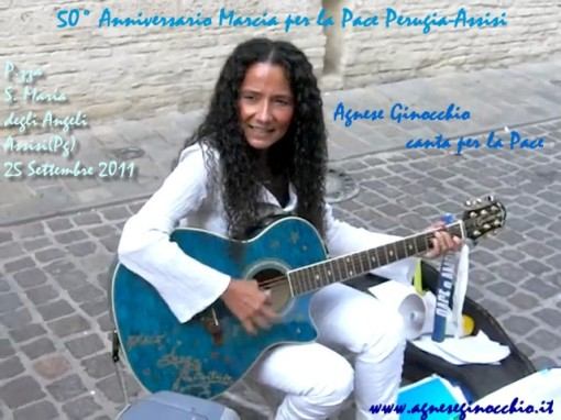 Agnese Ginocchio Assisi_3bis