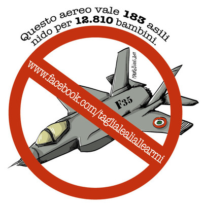 http://altocasertano.files.wordpress.com/2011/10/no-f35.jpg?w=510