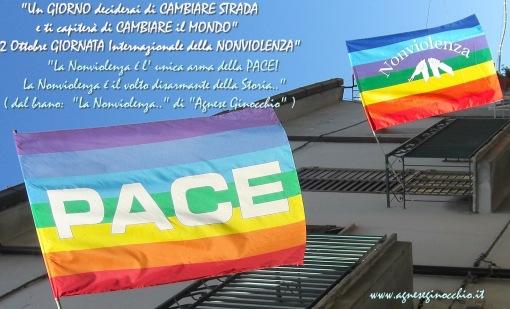 pace nonviolenza2