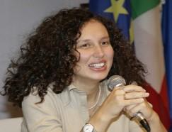 ESPOSITO Lucia del PD di San Nicola La Strada