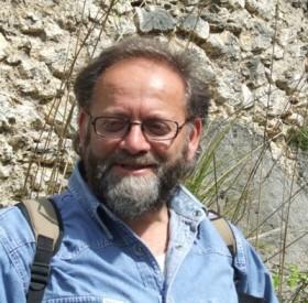 Franco Panella CAI
