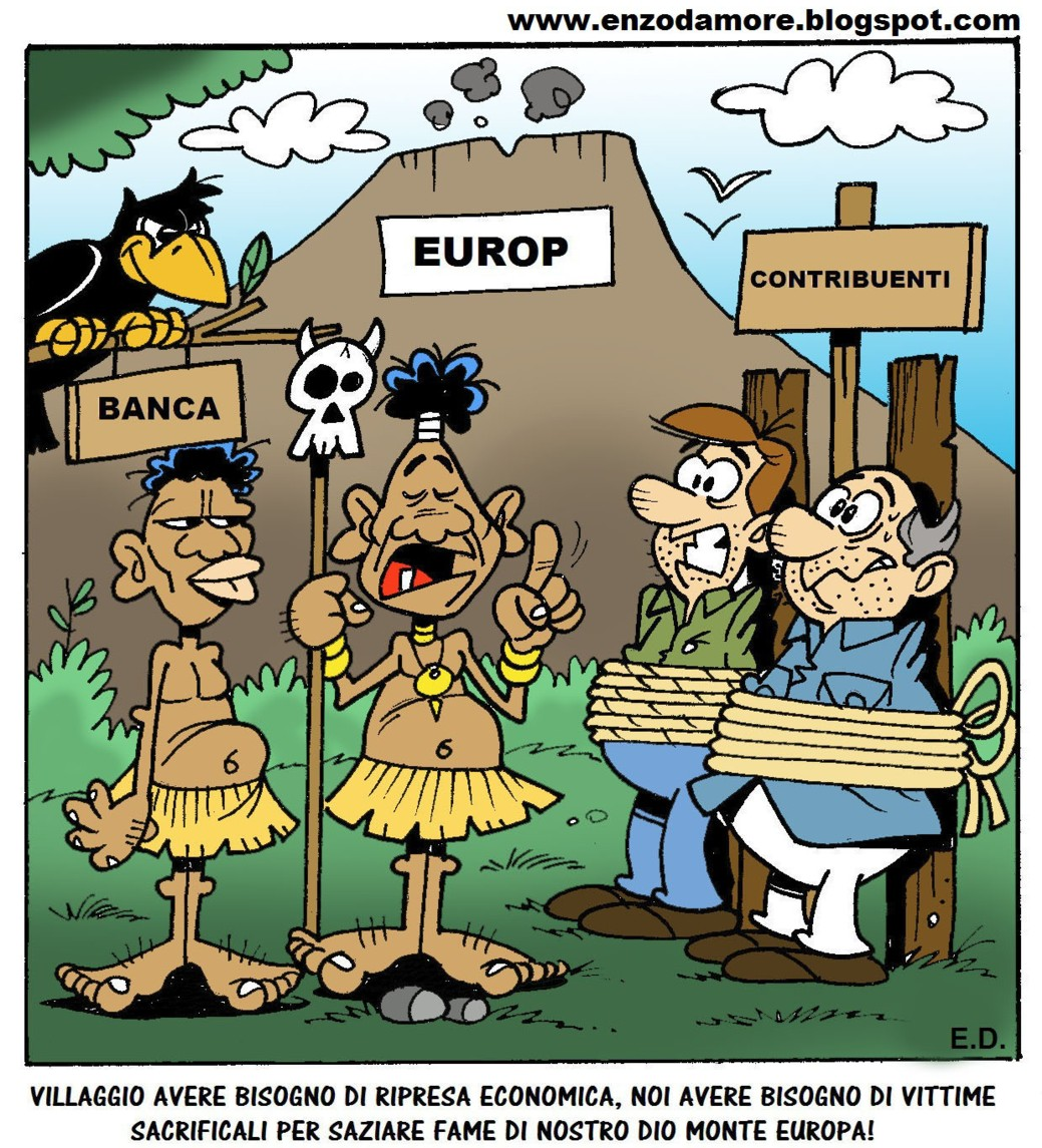 http://altocasertano.files.wordpress.com/2011/11/il-dio-europa-001-vignetta-enzo-damore.jpg