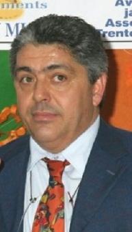 DI NUZZO Vincenzo, giornalista e patron di Radio Caserta Nuova (2)