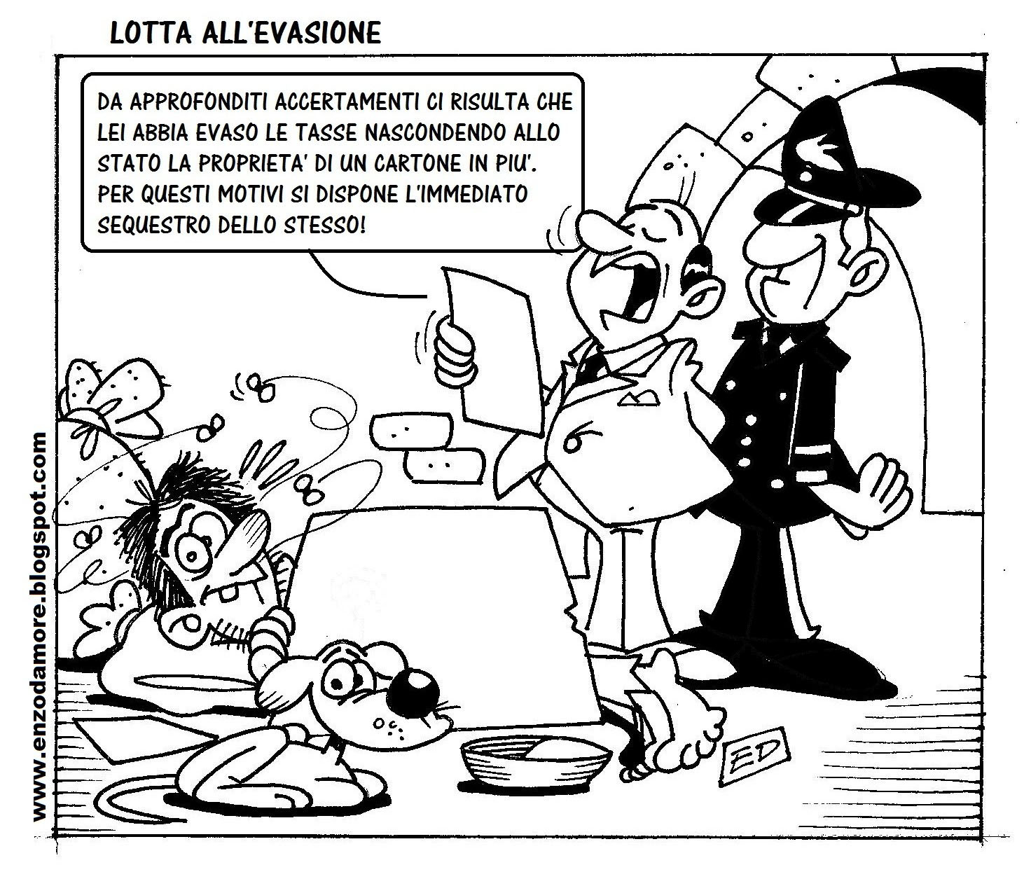 http://altocasertano.files.wordpress.com/2011/12/evasione-fiscale-001.jpg