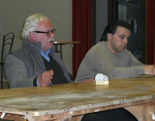 Lino Martone1