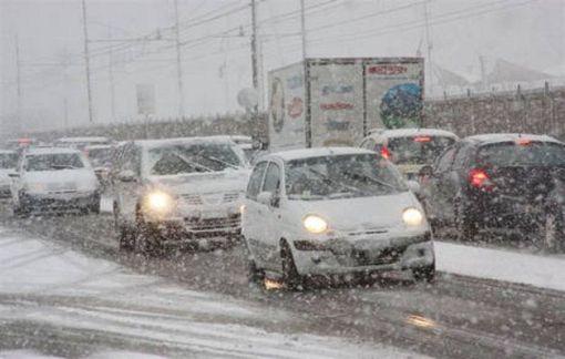 freddo-e-gelo-al-nord-in-arrivo-forti-nevicate