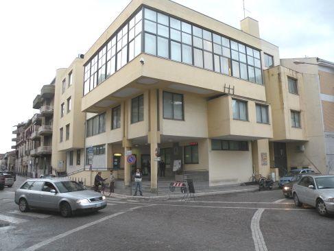 Municipio San Nicola La Strada
