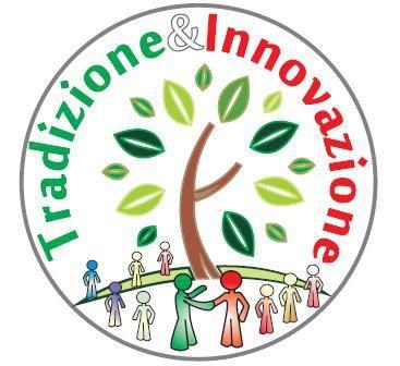 tradizione e innovazione