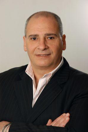 NUZZI Enrico