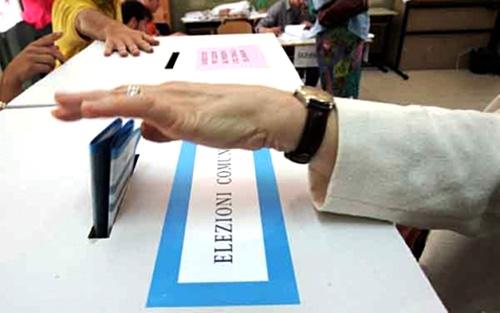 elezioni_comunali1-(1)