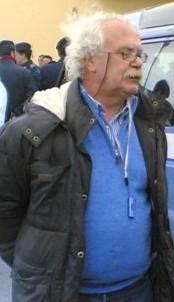 lino-martone