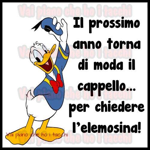 Vignette umoristiche alto casertano matesino d for Vignette simpatiche buongiorno