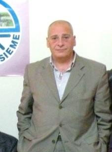 Consigliere-comunale-Enrico-NUZZI-della-lista-civica-Insieme