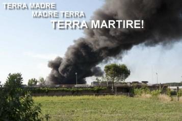 roghi_terra_martire