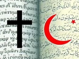 Undicesima Giornata ecumenica del dialogo cristiano-islamico del 27 ottobre 2012