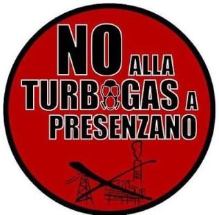no_alla_turbogas_di_presenzano