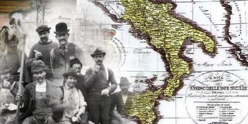 """Informare- """"3° punto: Il risveglio del Sud. Due parole su di esso"""". (a cura di Alberto Acquaro)"""