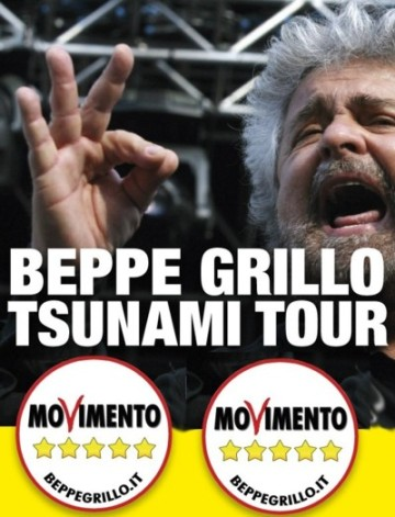Beppe-Grillo-Tsunami-Tour-2013