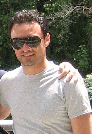 Mario Picillo